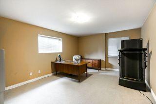 """Photo 29: 10620 CHERRYHILL Court in Surrey: Fraser Heights House for sale in """"Fraser Heights"""" (North Surrey)  : MLS®# R2499587"""
