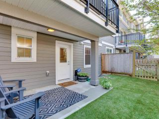 """Photo 28: 19 2855 158 Street in Surrey: Grandview Surrey Townhouse for sale in """"OLIVER"""" (South Surrey White Rock)  : MLS®# R2572225"""