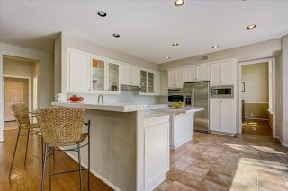 Photo 15: House for sale : 4 bedrooms : 7308 Black Swan Place in Carlsbad