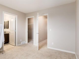 Photo 13: 96 LEGACY Mews SE in Calgary: Legacy House for sale : MLS®# C4093420