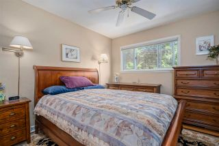Photo 14: 3514 W 14TH Avenue in Vancouver: Kitsilano House for sale (Vancouver West)  : MLS®# R2590984
