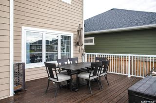 Photo 47: 419 Clubhouse Boulevard West in Warman: Residential for sale : MLS®# SK852420