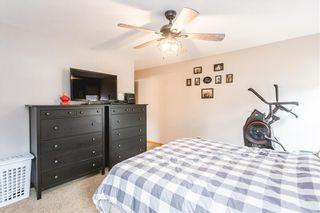 Photo 18: 24982 120B Avenue in MAPLE RIDGE: Websters Corners House for sale (Maple Ridge)  : MLS®# R2573451