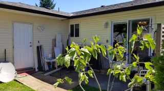 Photo 15: 2221 Eardley Rd in Campbell River: CR Willow Point House for sale : MLS®# 879812