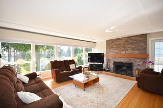 Photo 25: 480 GREENWAY AV in North Vancouver: Upper Delbrook House for sale : MLS®# V1003304