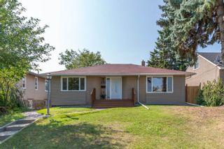 Photo 29: 11311 111A Avenue in Edmonton: Zone 08 House for sale : MLS®# E4257063