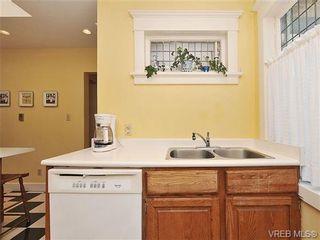 Photo 10: 919 St. Patrick Street in VICTORIA: OB South Oak Bay Residential for sale (Oak Bay)  : MLS®# 326783