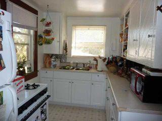 Photo 10: SAN DIEGO Property for sale: 2526 A Street