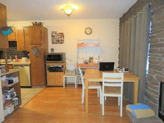 Photo 12: 27 Laurel Bay: Oakbank Single Family Attached for sale (R04)  : MLS®# 1817168