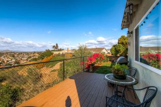 Photo 22: SAN DIEGO House for sale : 3 bedrooms : 7376 Gribble
