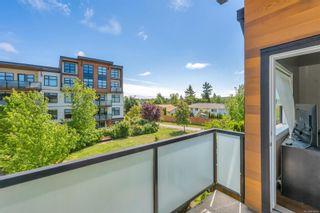 Photo 29: 19 4009 Cedar Hill Rd in : SE Cedar Hill Row/Townhouse for sale (Saanich East)  : MLS®# 876868