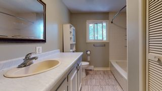 Photo 12: 77 CATHERINE Crescent in New Minas: 404-Kings County Residential for sale (Annapolis Valley)  : MLS®# 202116863