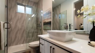 Photo 16: 3840 PROSPECT ROAD in North Vancouver: Upper Lonsdale House for sale : MLS®# R2039441