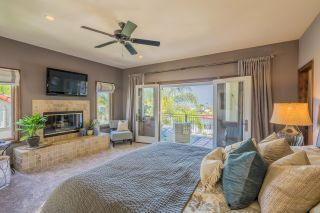 Photo 10: MISSION HILLS House for sale : 4 bedrooms : 4249 Witherby St in San Diego