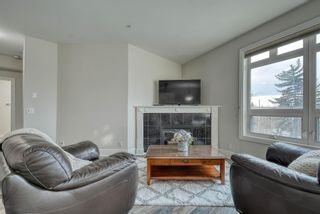 Photo 15: 302 2 14 Street NW in Calgary: Hillhurst Apartment for sale : MLS®# A1145344