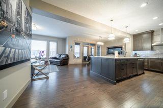 Photo 8: 87 Cranbrook Lane SE in Calgary: Cranston Detached for sale : MLS®# A1065384