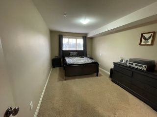 """Photo 5: 205 45535 SPADINA Avenue in Chilliwack: Chilliwack W Young-Well Condo for sale in """"Spadina Place"""" : MLS®# R2529595"""