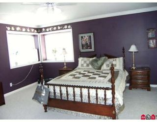 Photo 7: 7868 154TH Street in Surrey: Fleetwood Tynehead House for sale : MLS®# F2912897