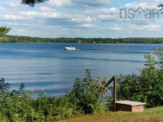 Photo 24: 53 Propeller Road in Eden Lake: 108-Rural Pictou County Residential for sale (Northern Region)  : MLS®# 202120306