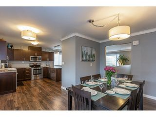 Photo 7: 12419 188A STREET in Pitt Meadows: Central Meadows House for sale : MLS®# R2302445