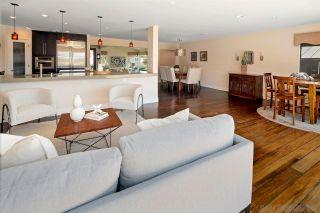 Photo 16: LA JOLLA House for sale : 4 bedrooms : 5510 Moonlight Ln