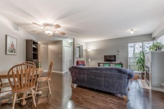 Photo 3: 114 2401 HAWTHORNE Avenue in Port Coquitlam: Central Pt Coquitlam Condo for sale : MLS®# R2252834
