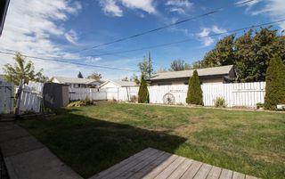 Photo 41: 13616 137 Street NW in Edmonton: Zone 01 House for sale : MLS®# E4264244