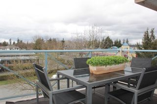 """Photo 11: 305 22150 48 Avenue in Langley: Murrayville Condo for sale in """"Eaglecrest"""" : MLS®# R2149684"""