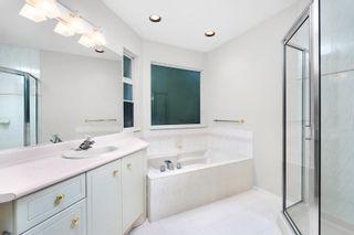 Photo 11: 3 5260 FERRY Road in Delta: Neilsen Grove House for sale (Ladner)  : MLS®# R2623029