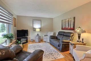 Photo 8: 4410 46A Street: St. Paul Town House for sale : MLS®# E4260095