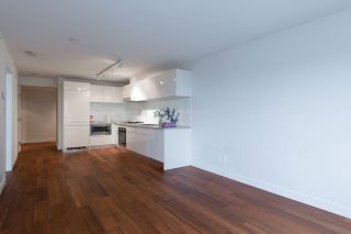 Photo 13: 1201 188 KEEFER Street in Vancouver: Downtown VE Condo for sale (Vancouver East)  : MLS®# R2530516