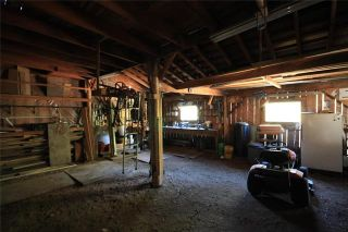 Photo 18: DL 10026 Needles Road, N in Needles: House for sale : MLS®# 10233665