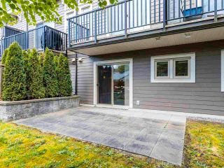 """Photo 15: 103 7159 STRIDE Avenue in Burnaby: Edmonds BE Townhouse for sale in """"The Sage"""" (Burnaby East)  : MLS®# R2573023"""