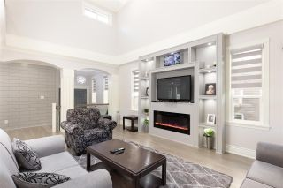Photo 5: 3438 BLUE JAY Street in Abbotsford: Abbotsford West House for sale : MLS®# R2504017