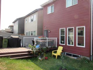 Photo 33: 17467 77 Street in Edmonton: Zone 28 House for sale : MLS®# E4257447
