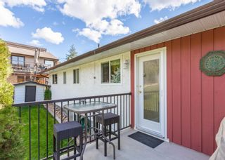 Photo 44: 6549 Orchard Hill Road, in Vernon: House for sale : MLS®# 10241575