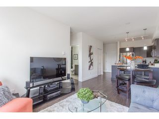 """Photo 10: 208 12070 227 Street in Maple Ridge: East Central Condo for sale in """"Station One"""" : MLS®# R2241707"""
