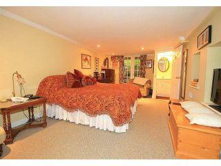 Photo 14: 15522 VICTORIA Avenue: White Rock House for sale (South Surrey White Rock)  : MLS®# F1315146