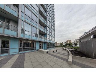 Photo 16: 3109 833 SEYMOUR STREET in Vancouver: Downtown VW Condo for sale (Vancouver West)