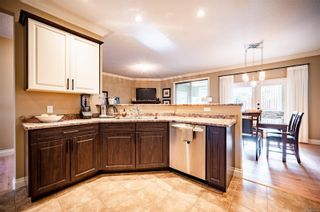 Photo 11: 149 Vermont Dr in : CR Willow Point House for sale (Campbell River)  : MLS®# 860176