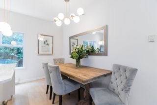 """Photo 7: 819 W 7TH Avenue in Vancouver: Fairview VW Townhouse for sale in """"Ballentyne Square"""" (Vancouver West)  : MLS®# R2620009"""