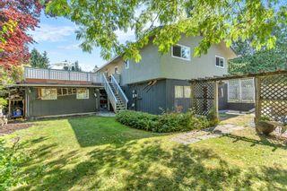 Photo 29: 213 49 Street in Delta: Pebble Hill House for sale (Tsawwassen)  : MLS®# R2612603