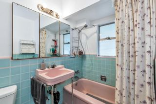 Photo 18: 517 ROXHAM Street in Coquitlam: Coquitlam West House for sale : MLS®# R2619166