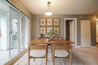 "Photo 6: 203 19366 65 Avenue in Surrey: Clayton Condo for sale in ""Liberty"" (Cloverdale)  : MLS®# R2624886"