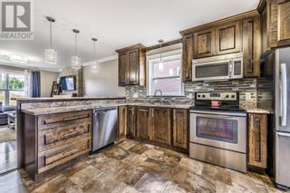 Photo 15: 38 Cole Thomas Drive in Conception Bay South: House for sale : MLS®# 1233782