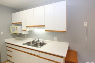 Photo 4: 206 206 Pioneer Place in Warman: Residential for sale : MLS®# SK848684