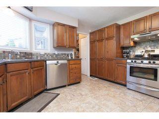 Photo 9: 26915 ALDER Drive in Langley: Aldergrove Langley House for sale : MLS®# F1451377
