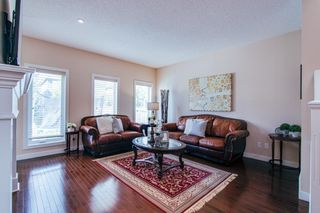 Photo 14: 17136 5 Avenue in Edmonton: Zone 56 House for sale : MLS®# E4259023