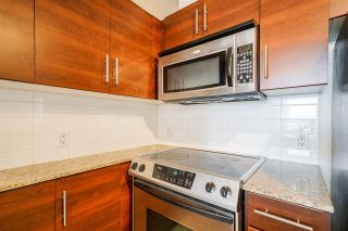 Photo 10: 404 814 ROYAL AVENUE in New Westminster: Downtown NW Condo for sale : MLS®# R2551728