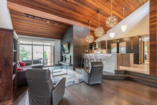 Photo 8: 29852 MACLURE Road in Abbotsford: Bradner House for sale : MLS®# R2613525